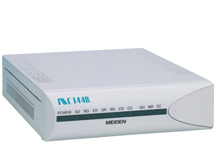 Buy Network Equipment Industrial intelligent modem MC144B