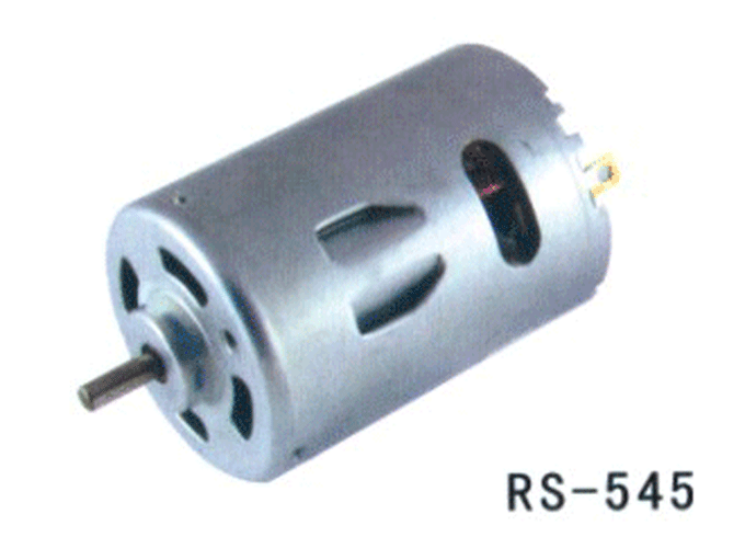 Buy Electric motor DC