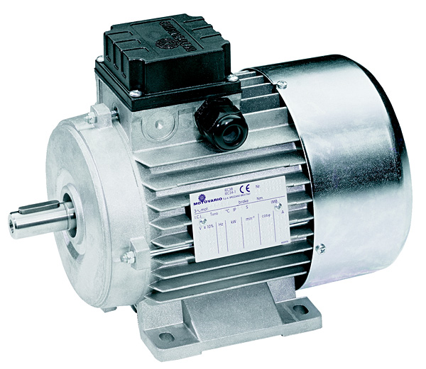 Buy AC electric induction