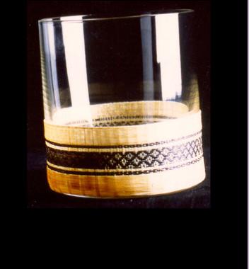 Buy Glass PK-203