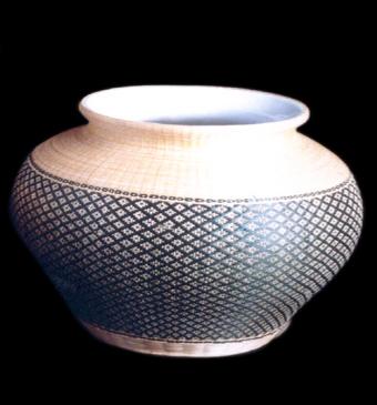 Buy Vasa Ceramic CB-001