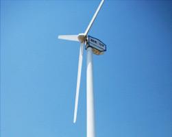 Buy BT-1 22kW Wind turbine