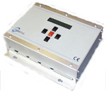 Buy SM1 Energy saving controller