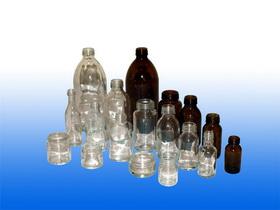 Buy Medical Bottles