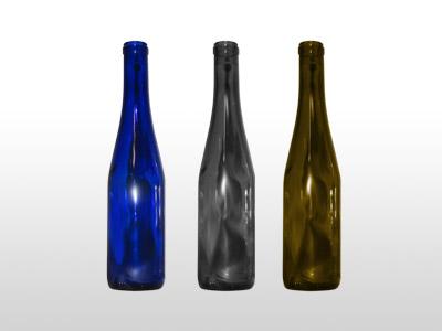 Buy Standart Glass Bottles