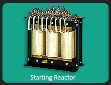 Buy Starting reactor