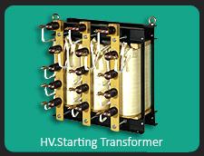Buy High voltagetransformer