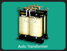 Buy Auto Transformer