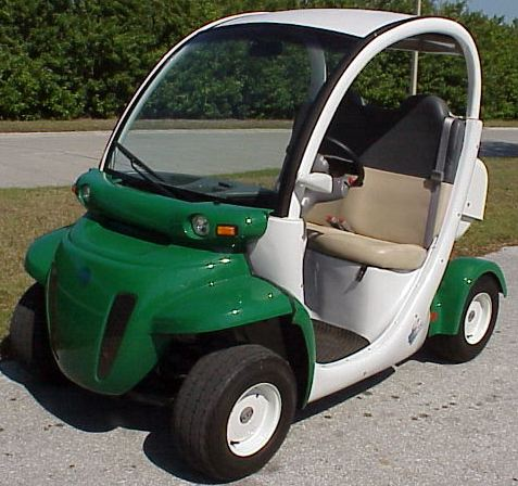 Electric Golf Car Buy Electric Golf Car Price Photo Electric