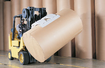Buy Paper Roll Clamps