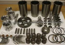 Buy Spare Parts Warehouse