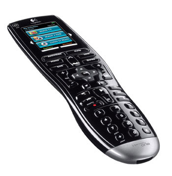 Buy Universal remote controls