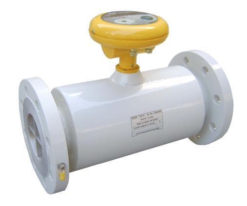 Buy Ultrasonic flowmeters FLOMIC FL103X