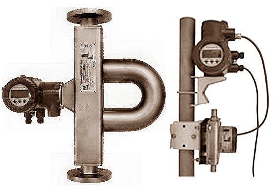 Buy Gas mass flow meter