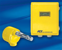 Buy Gas Mass Flow Meter Summary