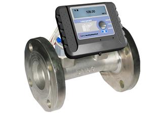 Buy LRC-1000B series heat meters