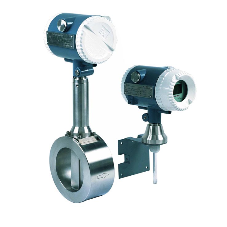 Buy VT series vortex flow meter