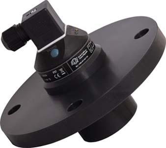 Buy Ultrasonic level meters LEVELIS LU-55
