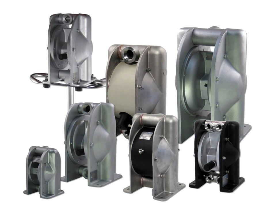 Buy Drum Pump / Barrel Pumps transfer between drum and container