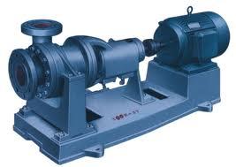 Buy S Reich, Industrial Pump