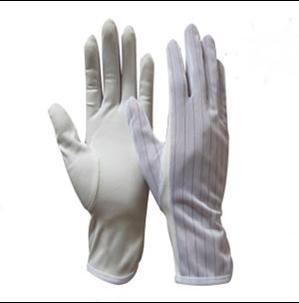 Buy ESD Gloves GL Range