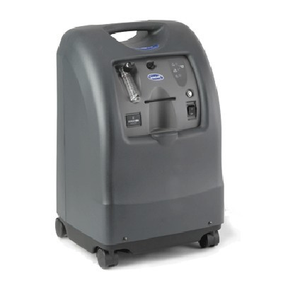 Buy Oxygen Concentrator KS-3N