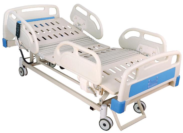 Buy Hospital Bed MDK-P