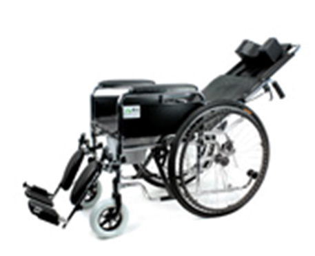 Buy Wheelchair wheelchairs for patients