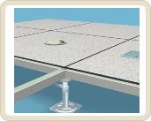 Buy Abit Access floor