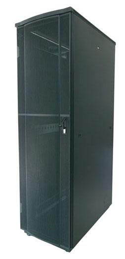 "Buy Abit High perfomance server rack 19"""