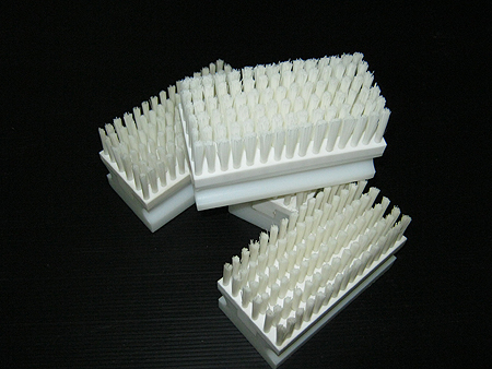 Lath Brush RHK
