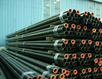 Buy Carbon steel pipes