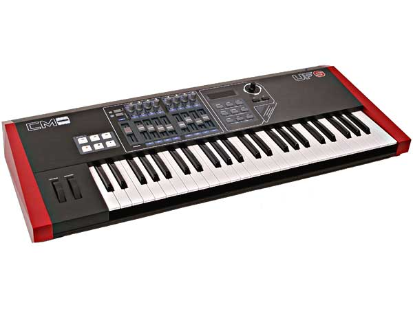 Buy Korg Pa2X Pro 76-Key Professional Arranger Keyboard