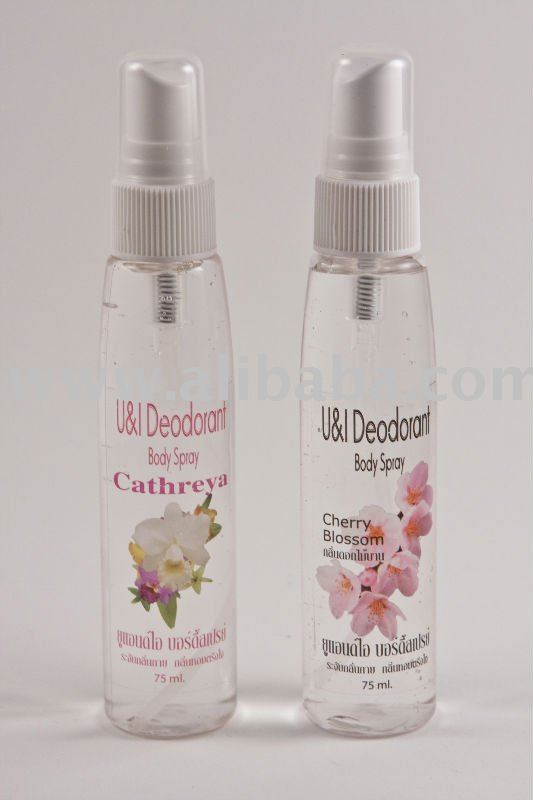 Buy Alum Crystal Deodorant sprays