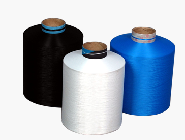 Buy Nylon 6 Dty 100d/24f/2 Sd Dyed Yarn