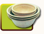 Buy Bowls Cassava Thai