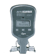 Buy Vacuum Gauges