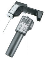 Buy Infrared Thermometers