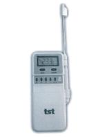 Buy Digital pocket thermometer Mod. Tst-880
