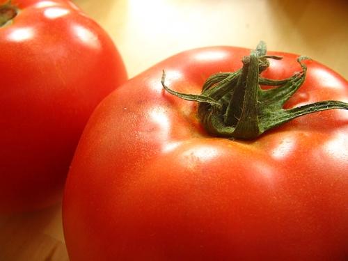 Buy Tomato paste-Brix 28/30
