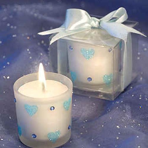Buy Gift candle Thai