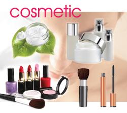 Buy Cosmetic