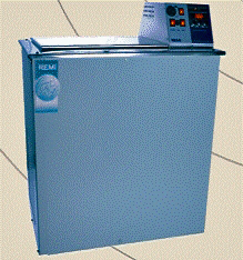 Buy Ultra Cryostat Constant Temperature Baths