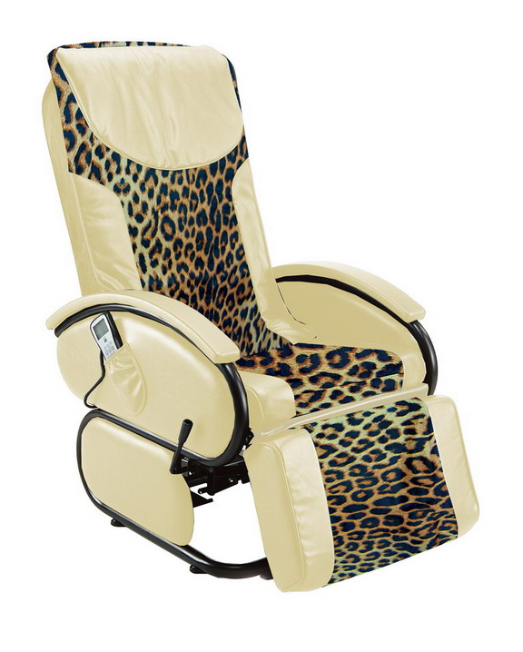 Buy Rolling Roller Massage Chair