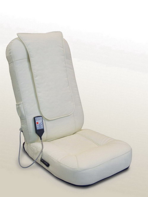 Buy Japanease Massage Chairs