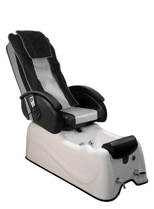 Buy Pedicure Chair Thai