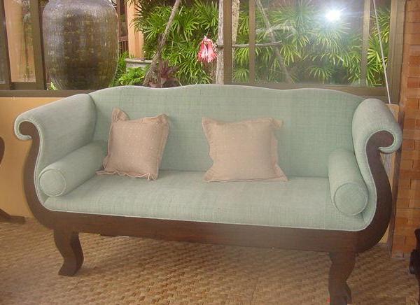 Buy Sofa AT.004