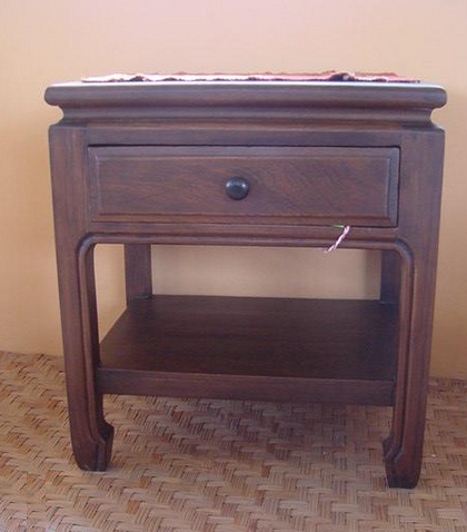 Buy Bedside table AT.007