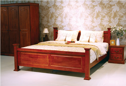 Buy Melody Set Bed Room