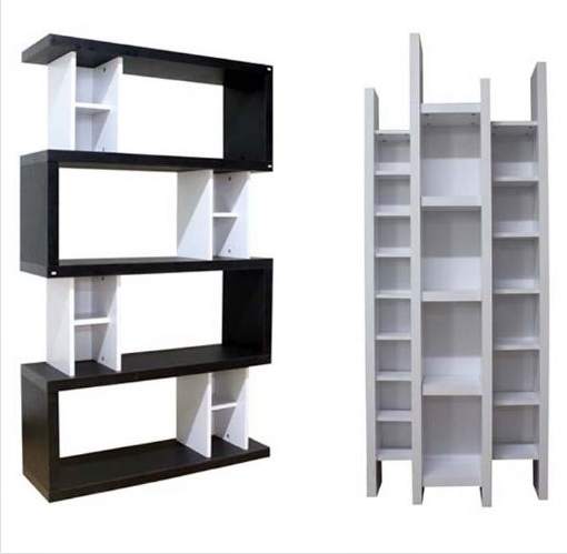Buy Discovery & columbia Shelf